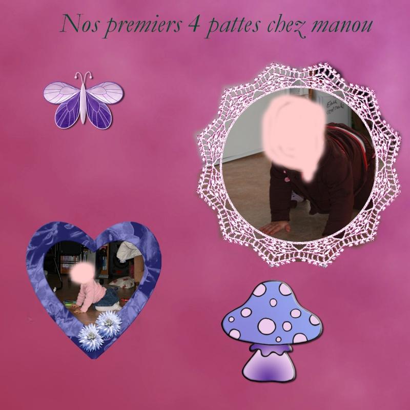 nos_pr10