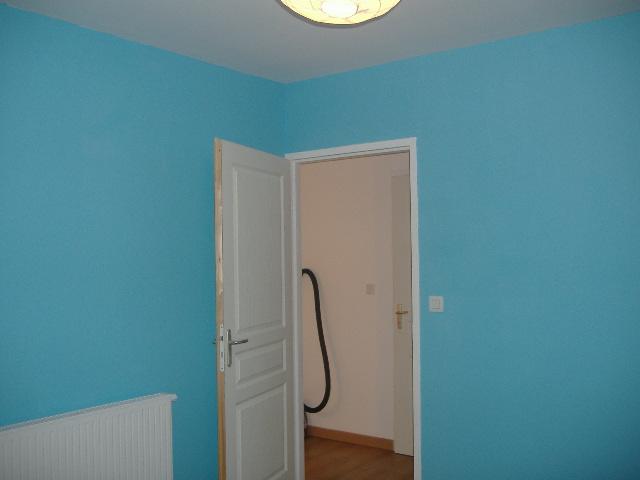 Residence Decoration Cuisine : Futur chambre bébé garçon  Page 2
