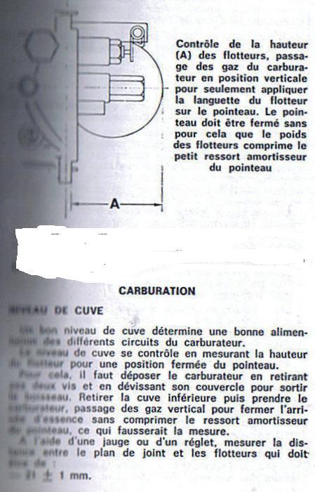 carbu10.jpg