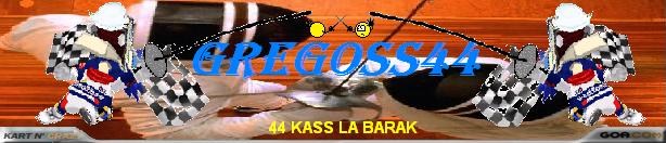 gregos10.png