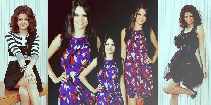 Selena Gomez FC